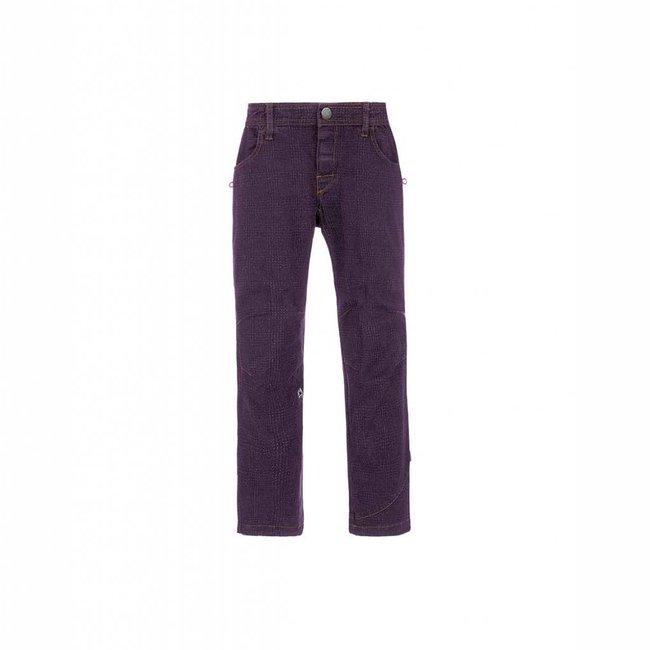 E9 Clothing Kids' B Mago Pant