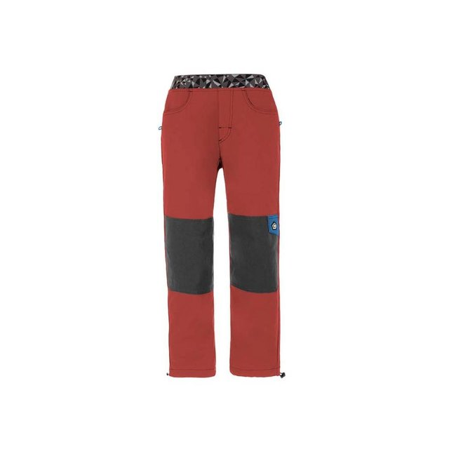 E9 Clothing Kids' B Rufo Pant
