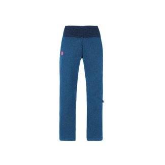 E9 Clothing Kids' B Andre Pant