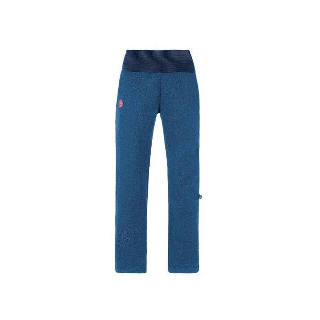 E9 Clothing Kids' B Andre Pant