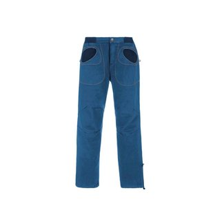 E9 Clothing Kids' B Rondo Pant