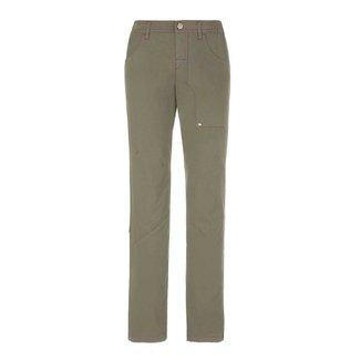 E9 Women's Scintilla Pant W18