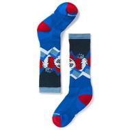 Smartwool Kids' Wintersport Yeti Sock
