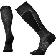 Smartwool PhD® Ski Slopestyle LE Sock