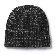 Smartwool Ice Creek Beanie