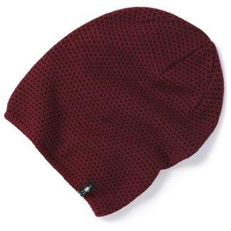 Smartwool Diamond Cascade Hat