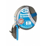 Sea to Summit Bomber Tie Down - 4m/13ft