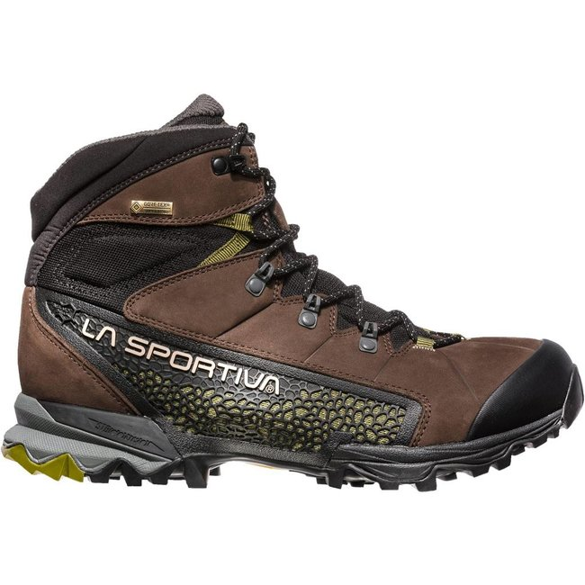 La Sportiva Men's Nucleo High GTX