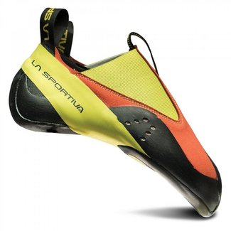La Sportiva Kids' Maverink Shoe