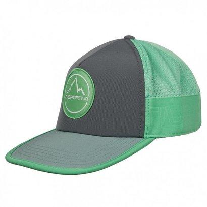 La Sportiva Trail Trucker Hat