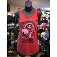 Squamish T-Shirt W's Skywalker Tank