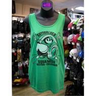 Squamish T-Shirt M's Skywalker Tank