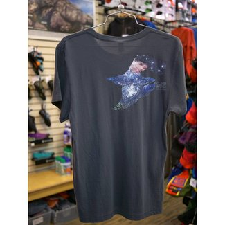 Men's Dancing Bear Tee