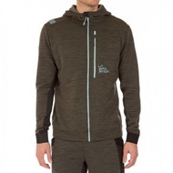 La Sportiva M's Training Day Hoody