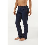 E9 Women's Mago Pants W18