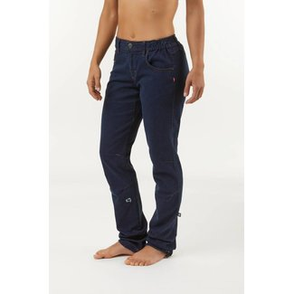 E9 Clothing Women's Mago Pant