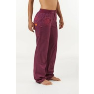 E9 Women's Onda Slim Art Pant W18