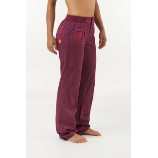 E9 Women's Onda Slim Art Pant W18