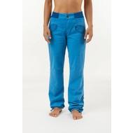 E9 W's Onda Slim Pant W18