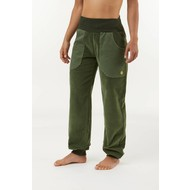 E9 W's Iuppi Pants W18