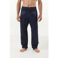 E9 M's Rondo X Pants W18