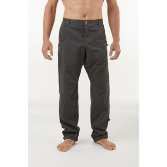 E9 Clothing Men's Gol Pant