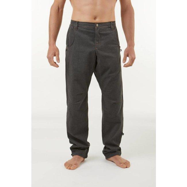 E9 Clothing Men's Gol Pant