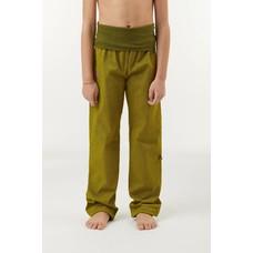 E9 Kids' B Andrè Pants W18