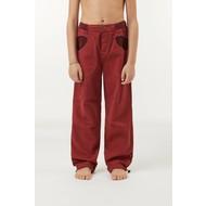 E9 Kids' B Rondo Pants W18