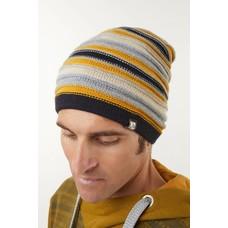 E9 Is Wool Hat W18