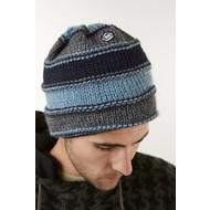 E9 Varbis Hat W18
