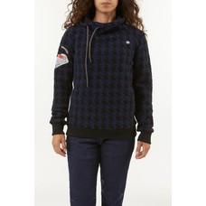 E9 W's Teresa Sweater W18