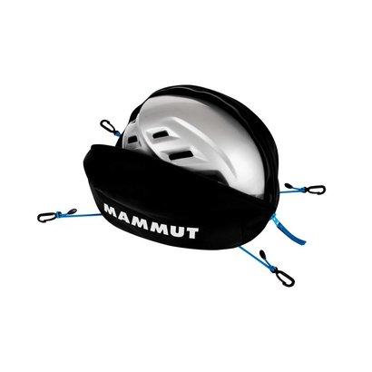 Mammut Helmet Holder Pro