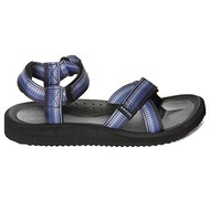 Rafters W's Vibe Sandal