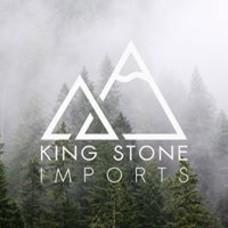 King Stone