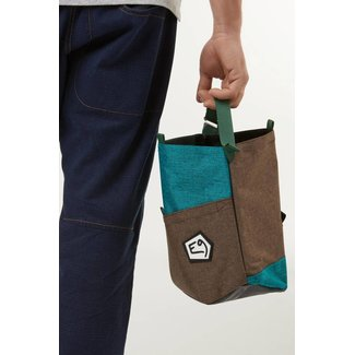 E9 Clothing Gulp Boulder Bucket