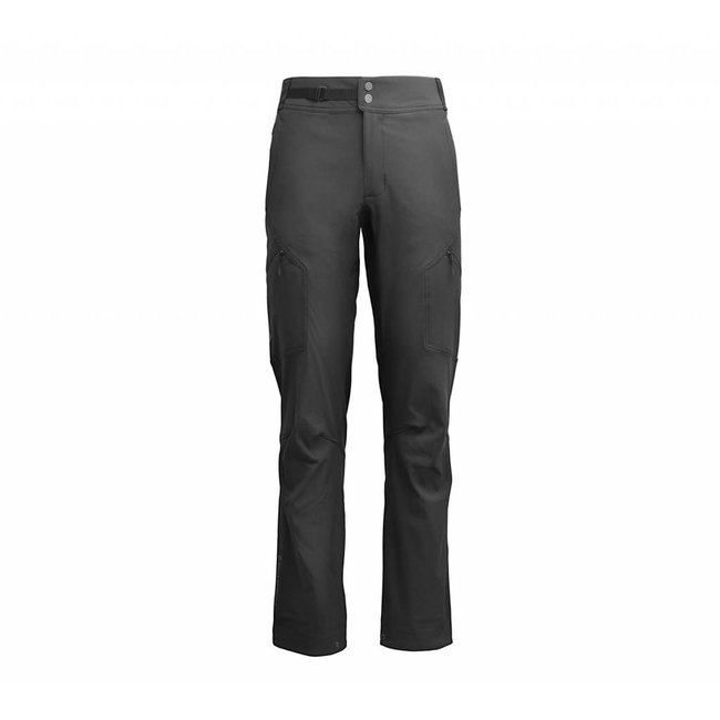 Black Diamond Men's Winter Alpine Pant