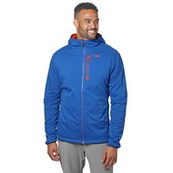 Outdoor Research M's Ascendant Hoody