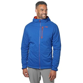 Outdoor Research Men's Ascendant Hoody