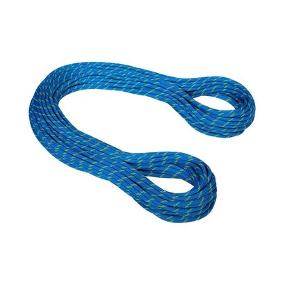 Mammut 7.5 Twilight Dry Rope
