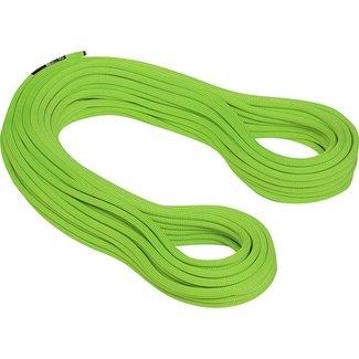 Mammut 8.7 Serenity Dry Rope