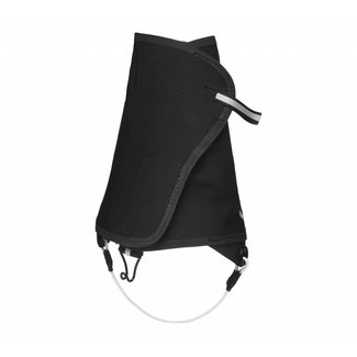 Black Diamond Distance Gaiters