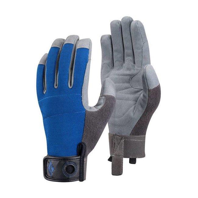 Black Diamond Unisex Crag Gloves