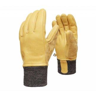 Black Diamond Unisex Dirt Bag Glove