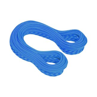 Mammut 9.5 Infinity Dry Duodess Rope