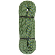 Maxim 9.9mm Glider Bi-Pattern Rope