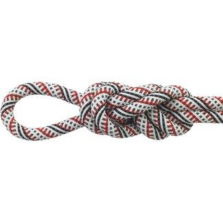 Maxim 9.9mm Equinox Dynamic Rope
