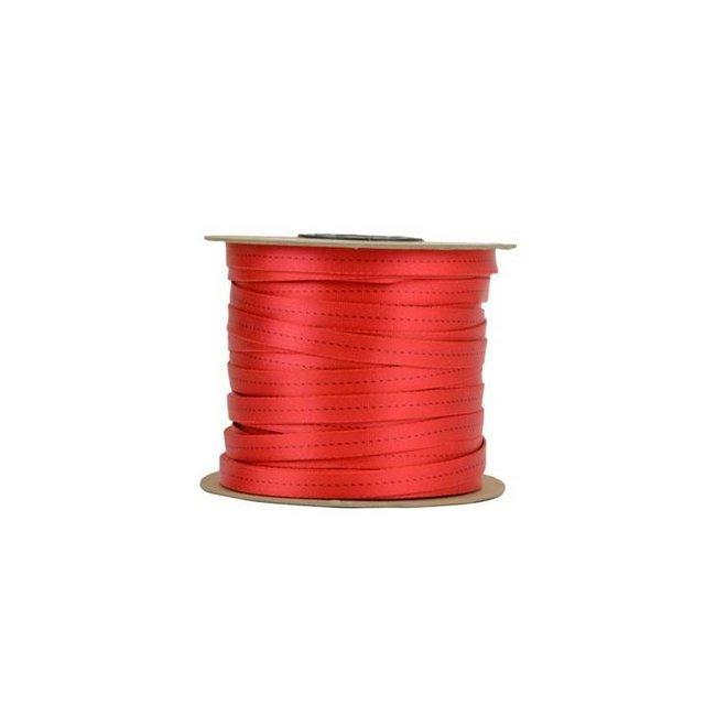 """Sterling Rope 1"""" Tubular Webbing (sold per meter)"""