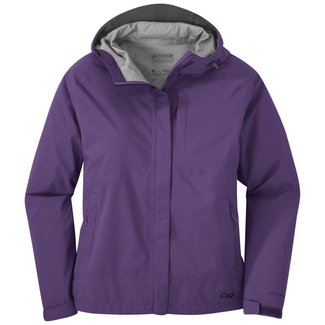 Outdoor Research Women's Guardian Jacket