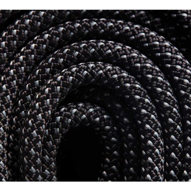 Black Diamond 10mm Static (sold per meter)